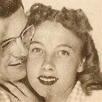 Dorothy  Lubinski  April 16 1934  January 27 2020