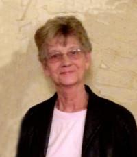 Florence Catherine Dyer Seiffert  Monday January 27 2020