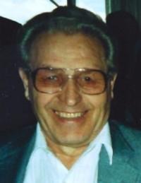 Hans J Gugger  2020