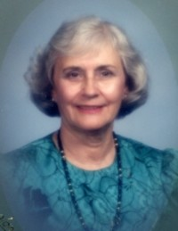 Hila  Hines  May 14 1923