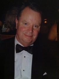 Hugh E Douglas Busby  2020