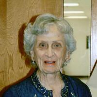 Iolene Louise Jacobs Chastain  September 03 1921  January 26 2020