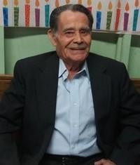 JUAN LOPEZ VARELA  2020