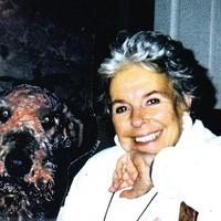 Jeanne E Munk-Wissler  November 18 1925  January 23 2020