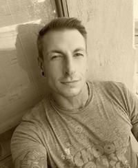 Jeffrey David Hartman  2020