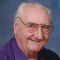 Jerry Lee Childers  February 13 1941  January 28 2020