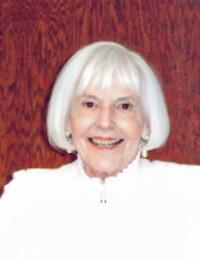 Kate Jordan  May 25 1926