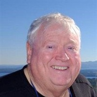 Kenneth Alan Kenny Davis  June 24 1946  January 27 2020