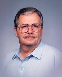 Larry L Goforth  January 23 1947  January 27 2020