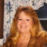 Lonna Diane Orr  May 14 1948  January 26 2020