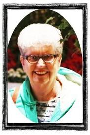 Loretta Jane Franklin Francis  July 10 1931  January 25 2020