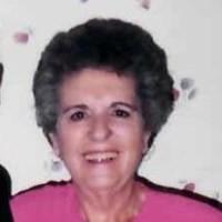 Lucy A Pereira  January 01 1927  January 24 2020