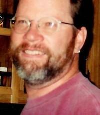 Mathew Dave David Peters II  Thursday January 23rd 2020