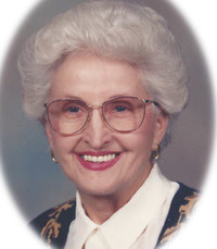 Patsy Nadine Boyd Wilson  Thursday January 23 2020