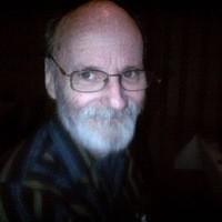Peter Wroblewski  December 10 1946  January 25 2020