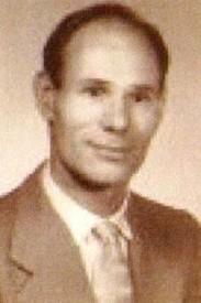Ralph Hue Smith  December 19 1924  January 25 2020