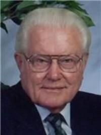 Reaford Eugene Gene McKee  Died: January 24 2020