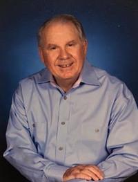 Roger J Ouellette  July 15 1940  January 15 2020 (age 79)