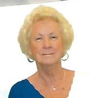 Ruth Herndon  Sunday January 26th 2020