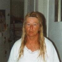 Sharon Kay Ibarra  February 10 1950  January 28 2020