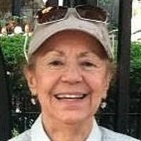 Sonia Marie Ortiz  April 9 1942  January 24 2020