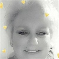 Tracy Marie Wylie  May 31 1972  January 27 2020