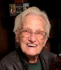 Arlene JO Krueger Shebeck  Tuesday January 28th 2020