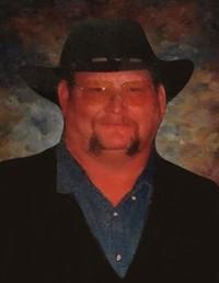 Bill B Crawford  April 23 1960  January 22 2020 (age 59)