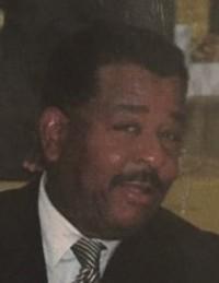Bobby Knight Caple  October 3 1952  January 24 2020 (age 67)