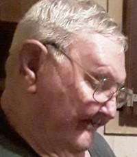 Bobby Lloyd Pinson Sr  Monday January 27 2020