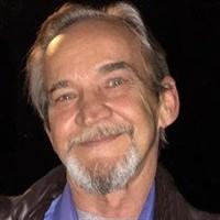 Bruce Allan Montgomery  March 21 1958  January 29 2020
