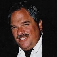 Bruce Allen Spencer Jr  August 7 1956  January 28 2020