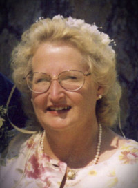 Carolyn  Hardin Macormac  May 3 1945  December 6 2019 (age 74)