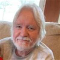 Clarence Mike Hug  January 28 2020
