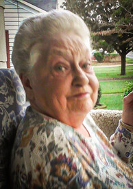 Connie Harp Wilkes  June 18 1935  January 27 2020 (age 84)