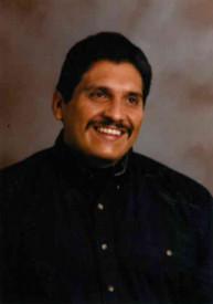 David Prado Guerrero  July 28 1958  December 20 2019 (age 61)