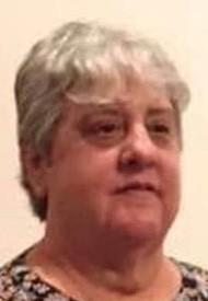Denise C Dion  November 11 1954  January 17 2020 (age 65)