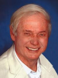 Dennis Denny Claude Kraft  March 24 1938  January 26 2020 (age 81)