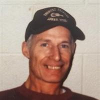 Dennis Reid Mauchley  December 8 1946  January 24 2020