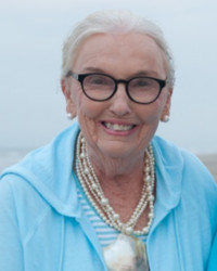 Donna Jordan McLean  March 15 1938  January 30 2020