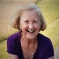 Edna Horne Swilley  January 12 1934  January 29 2020