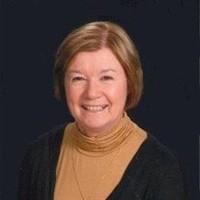 Elaine Lani Cook  June 7 1946  January 28 2020