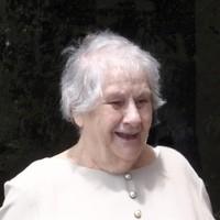 Eleanor Emily Simmons  January 12 1927  January 28 2020