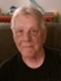 Eugene A Beaulieu  June 21 1944  January 28 2020 (age 75)