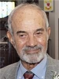 Francis R Crifasi  Died: January 27 2020
