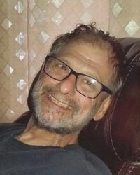 Frank G Chismody Jr  December 21 1961  January 28 2020