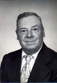 George N Snider  2020