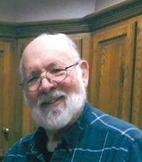 Gerald Francis Jerry Ingram  Tuesday January 28th 2020