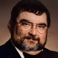Gilbert Lindburgh Bridges Jr  November 25 1949  January 28 2020