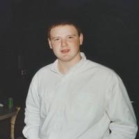 Gregory Randle Singletary  July 03 1992  January 18 2020